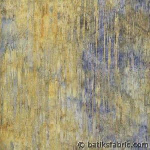 Brown Flash Light | Cheap Indonesian Batik Print Fabric