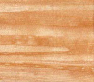Wooden Fibres Striped Batik Fabric