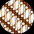Batik Fabric Sale