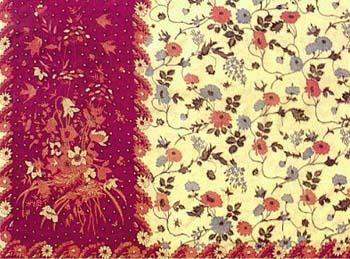 batik-pekalongan-scaled500