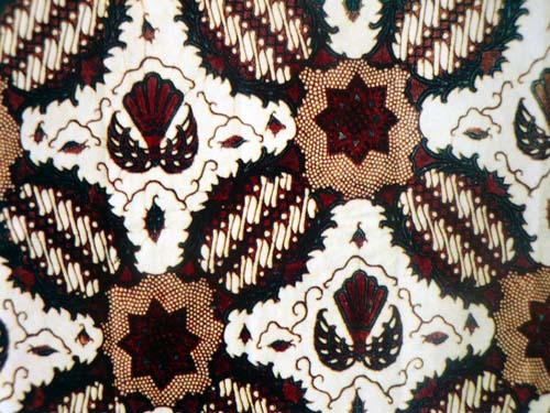 batikceplok