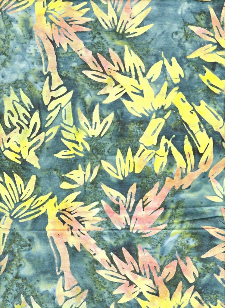 Bamboo Forest | baf005